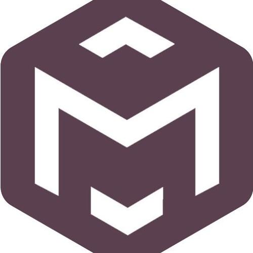 Monsieur M - Podcast du spectacle vivant's avatar