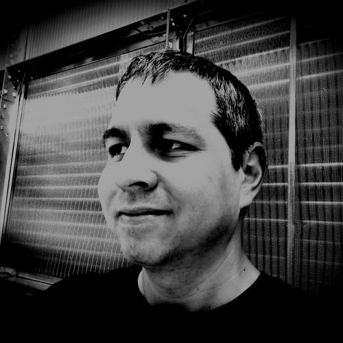 Dmux/LilRoj's avatar