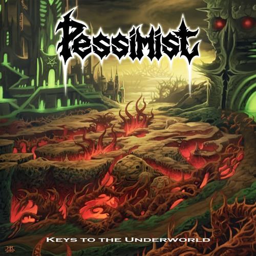 Pessimist's avatar