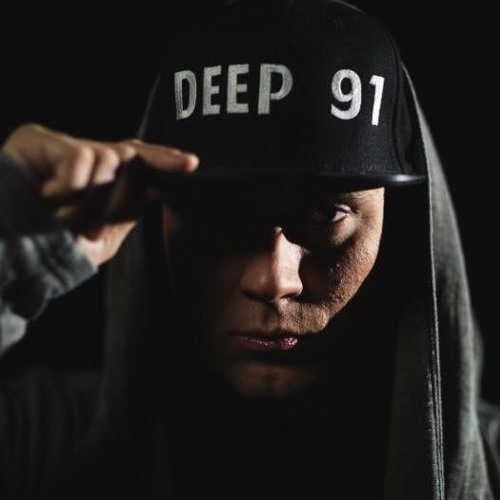 DEEP91's avatar