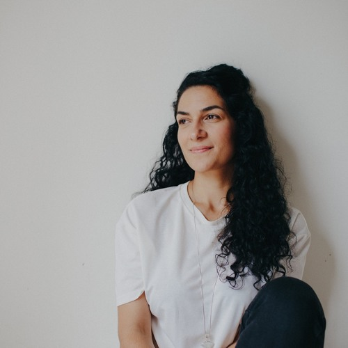 Taraneh Erfan King's avatar