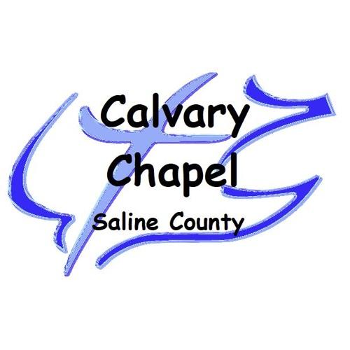 Calvary Chapel's avatar