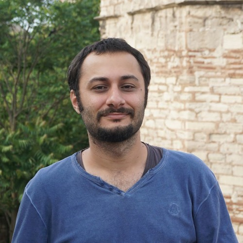 tolgakurt's avatar