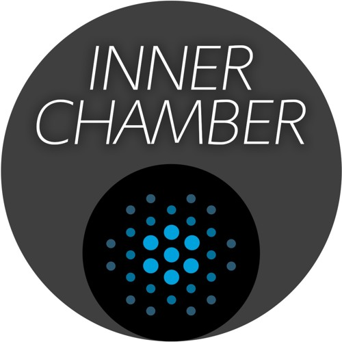 Inner Chamber: A Musiqa Podcast's avatar