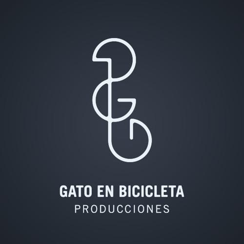 Gato en Bicicleta's avatar