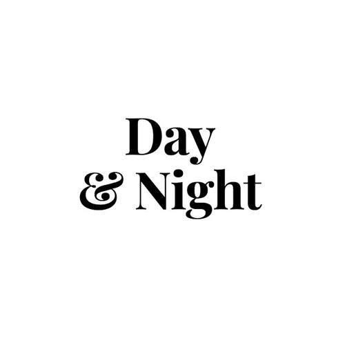 Day & Night's avatar