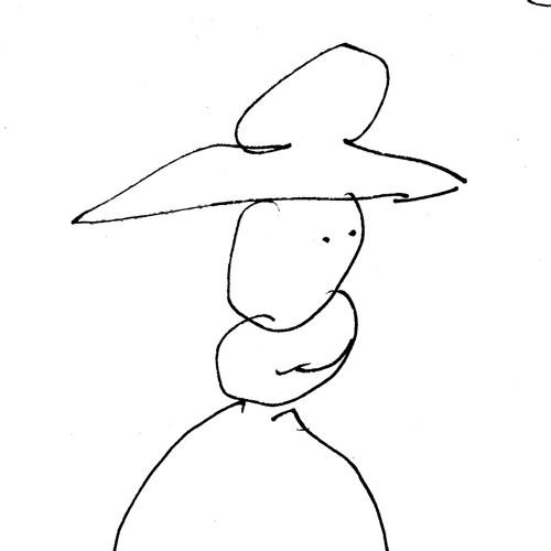 quentinchambry's avatar