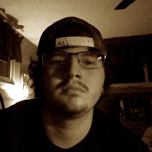Skylr Johnston's avatar