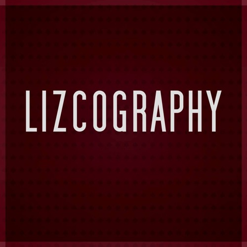 Lizcography's avatar