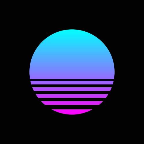 E = Z.I's avatar