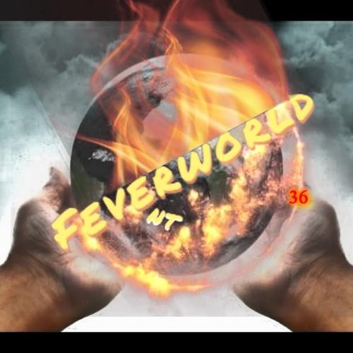 FeverWorld entertainment's avatar