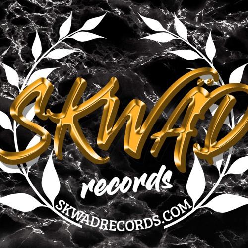 SKWÄD RECORDS's avatar
