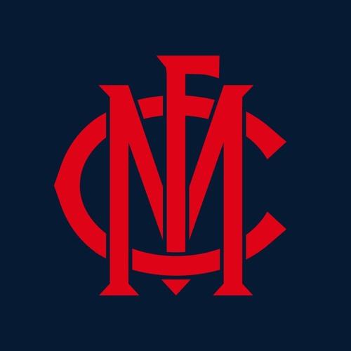 Melbourne Football Club's avatar