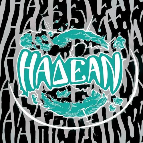 Hadean's avatar