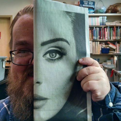 shortbooks's avatar