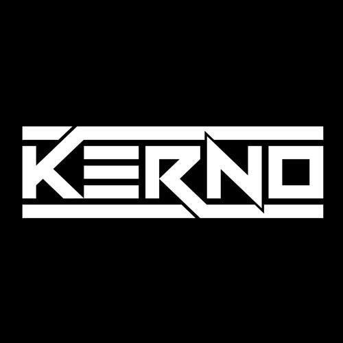 Kerno (DJ)'s avatar