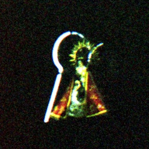 ◊ gold tomb ◊'s avatar