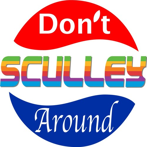 Don't Sculley Around's avatar