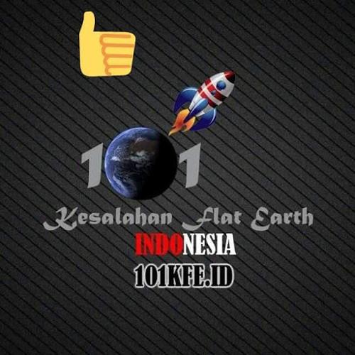 101KFE TV News's avatar