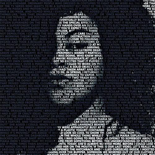 La Coco's avatar