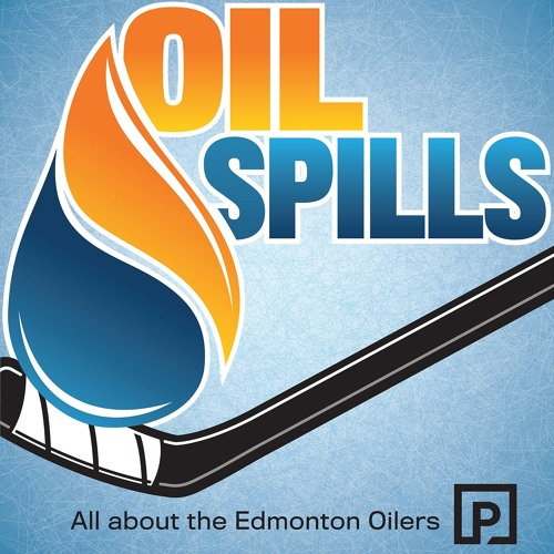 Oil Spills: All about the Edmonton Oilers's avatar
