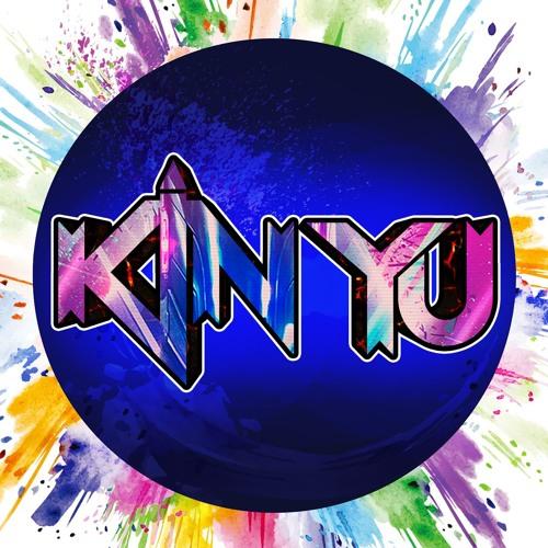 K1nyu S Stream On Soundcloud Hear The World S Sounds