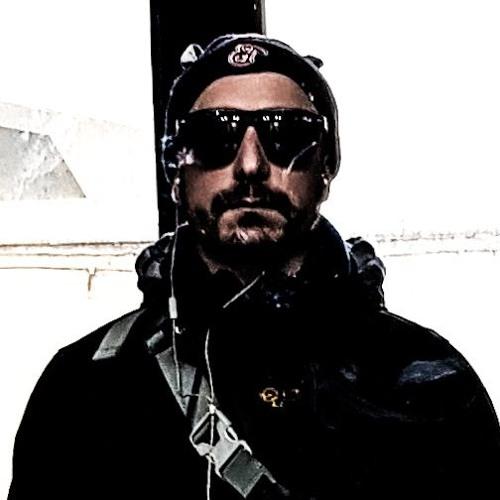 Irakli Bakuradze's avatar