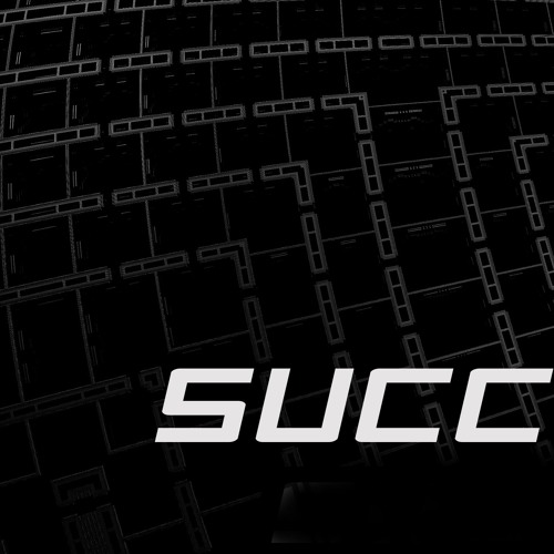 succ's avatar