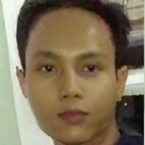 Saljong T. Sangma's avatar