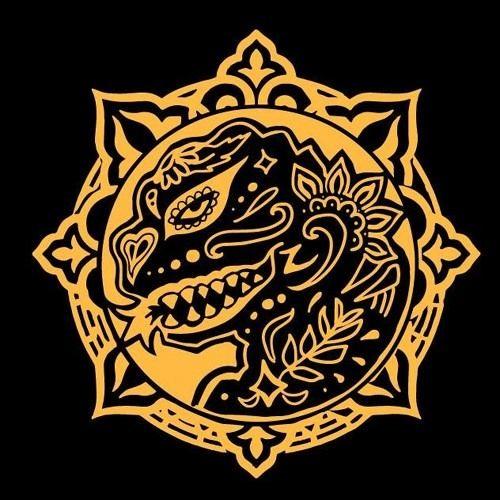 TRAPZILLAS's avatar