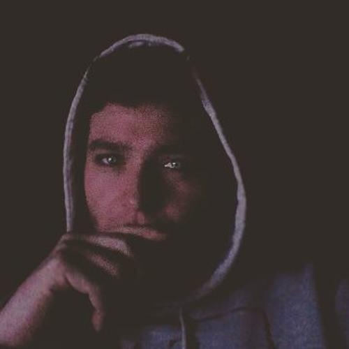 ANTEK's avatar