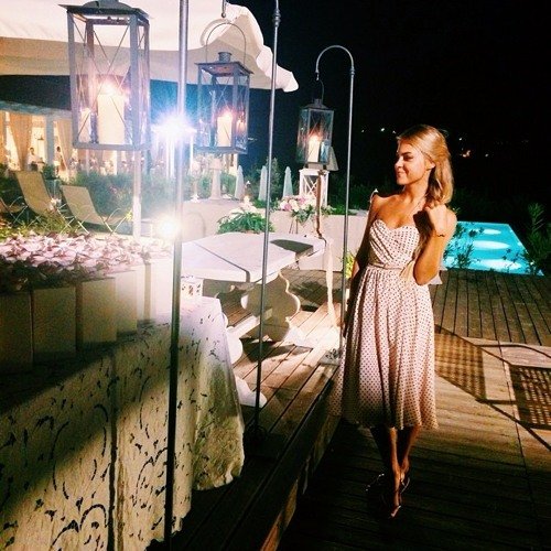 Amanda Smith's avatar