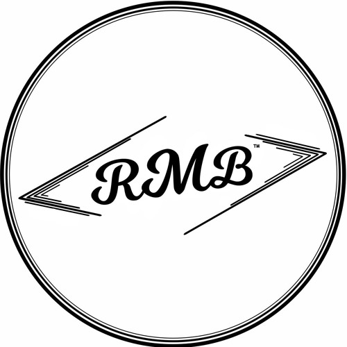 RMB Sounds's avatar