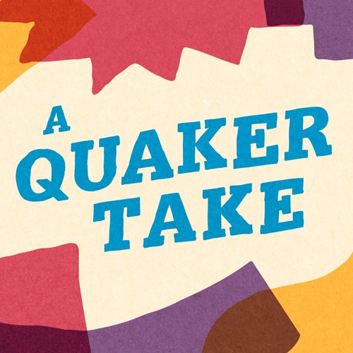 A Quaker Take's avatar