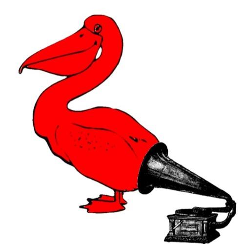 De Roode Pelikan's avatar