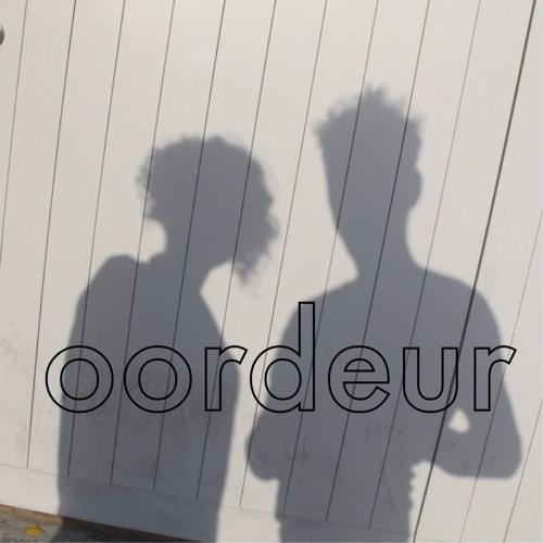 Oordeur's avatar