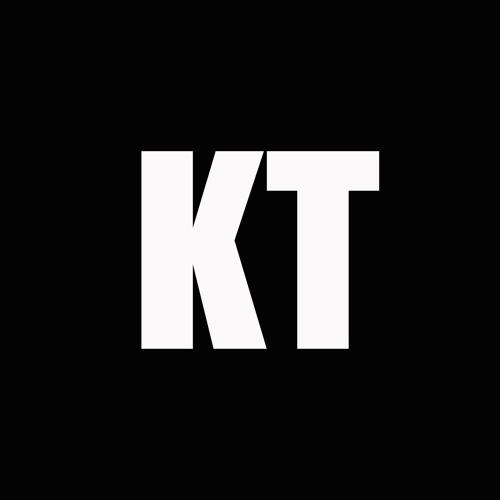 The Kinsey Thompson Network's avatar