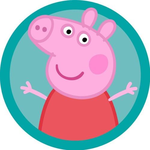 Papa Pig's avatar