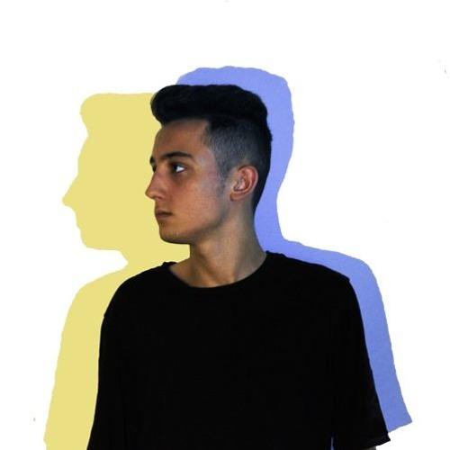 White Noize's avatar
