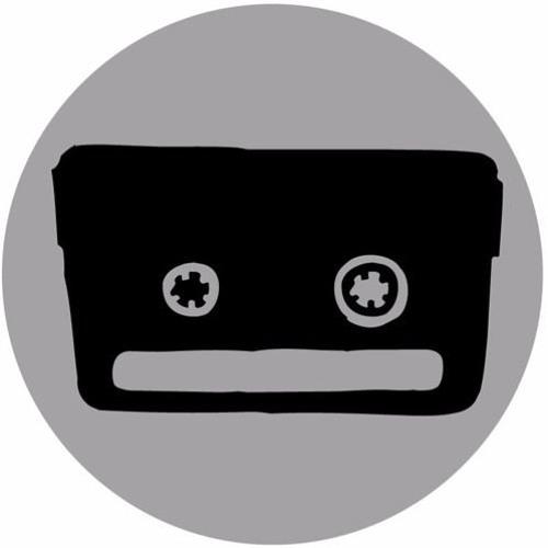 Audiojacker's avatar