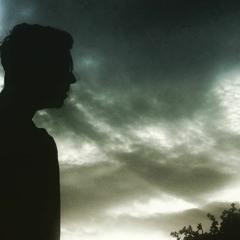 Lubo Dragun - MAY 2021 (Tech House Mix, Marco Carola STYLE)