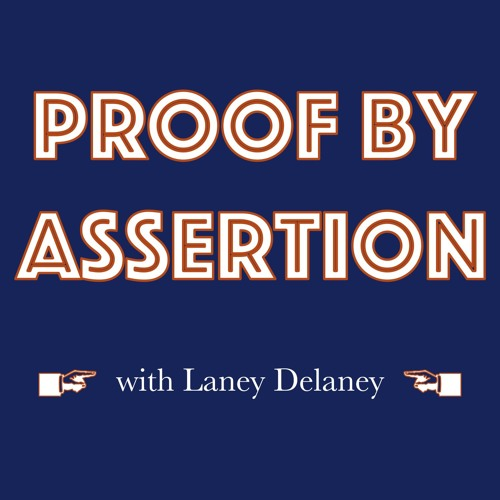 Proof by Assertion's avatar