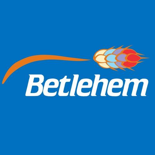 Igreja Betlehem's avatar