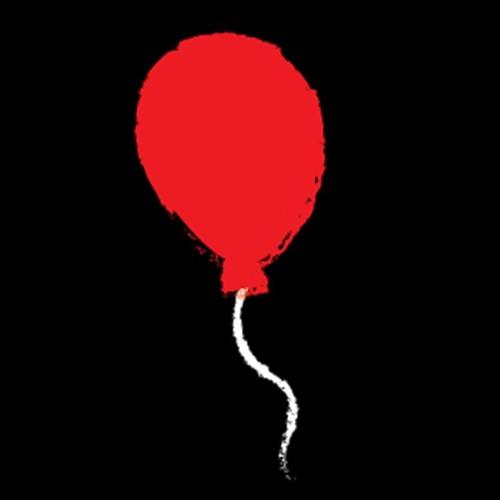Balloonz's avatar