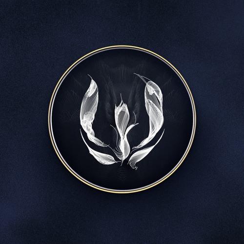 worakls's avatar