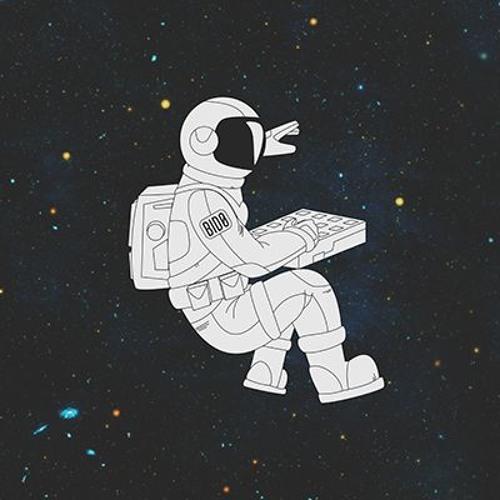 BIDØ's avatar