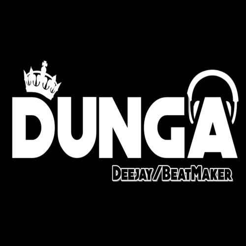 DJ Dunga 🎧's avatar