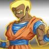 Goku nibba