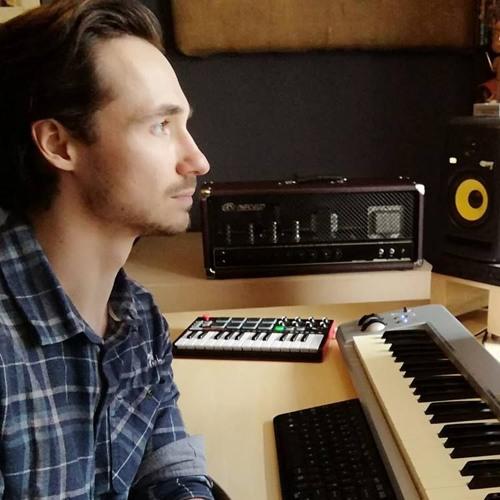 Andrew Bell Music's avatar