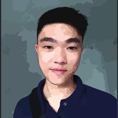 seanlew's avatar